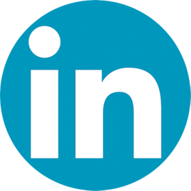 Connect with Dr. Mary Tang on LinkedIn